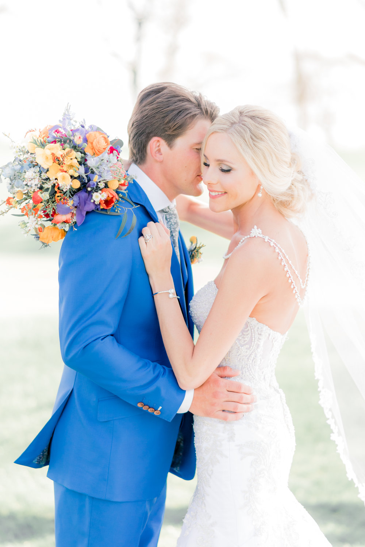 4 iowa wedding photographer - country club wedding pictures-17.jpg