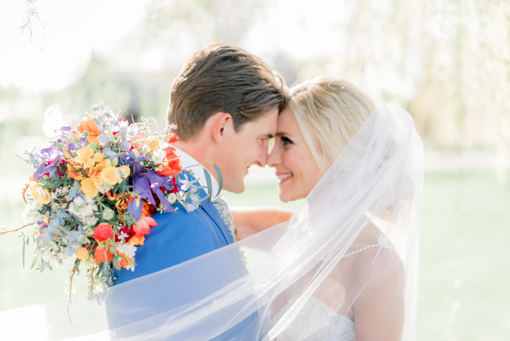 4 iowa wedding photographer - country club wedding pictures-40.jpg