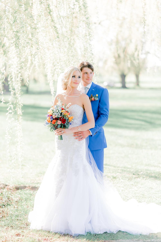 4 iowa wedding photographer - country club wedding pictures-56.jpg