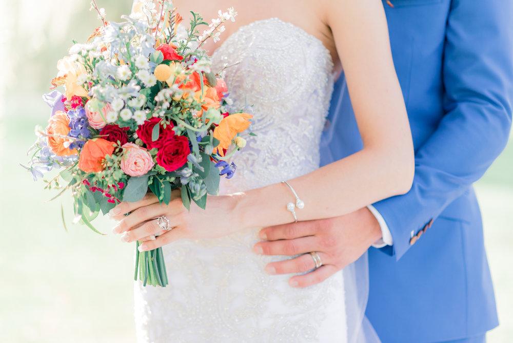 4 iowa wedding photographer - country club wedding pictures-57.jpg