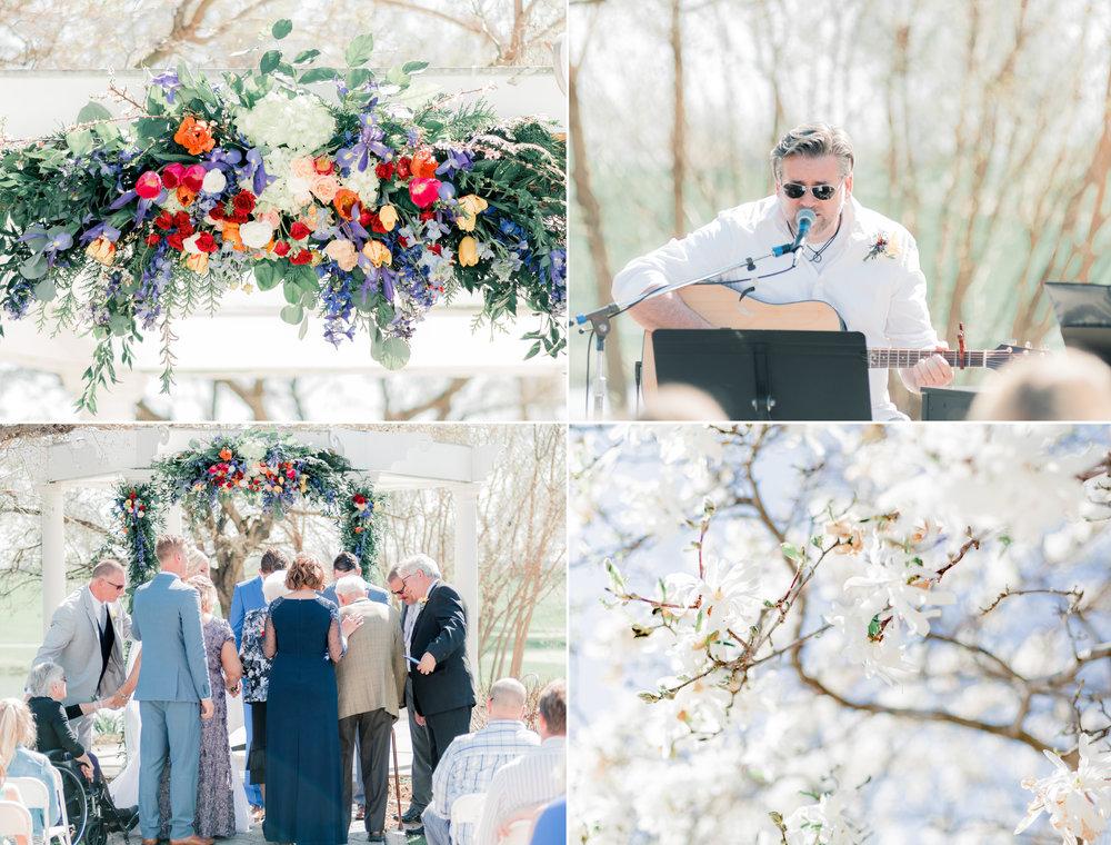 6 engagement pictures - iowa wedding photographer .jpg