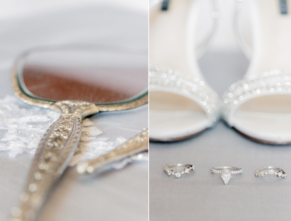6 engagement pictures - iowa wedding photographer 14.jpg