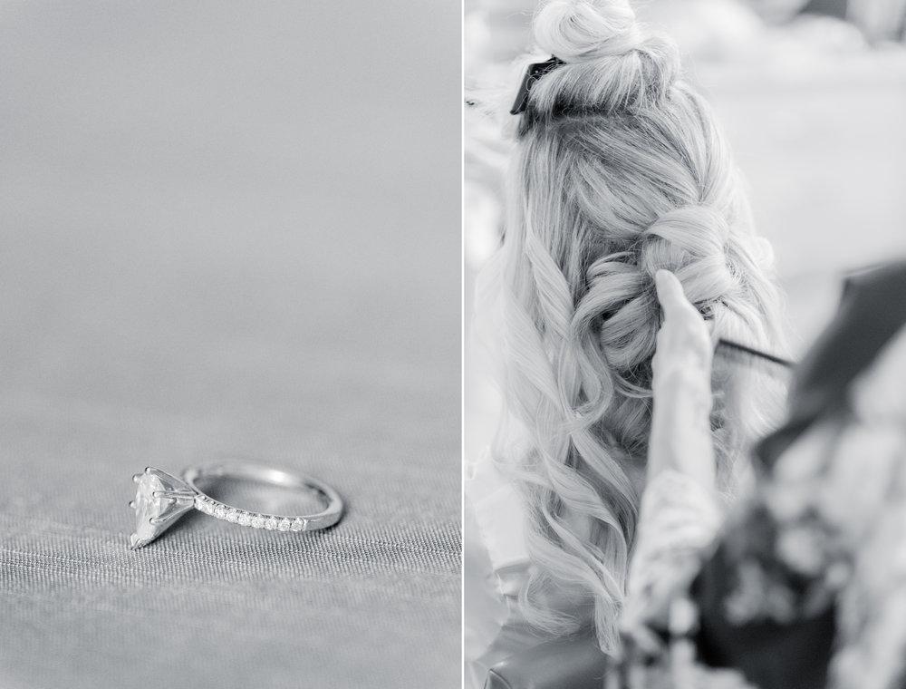 6 engagement pictures - iowa wedding photographer 15.jpg