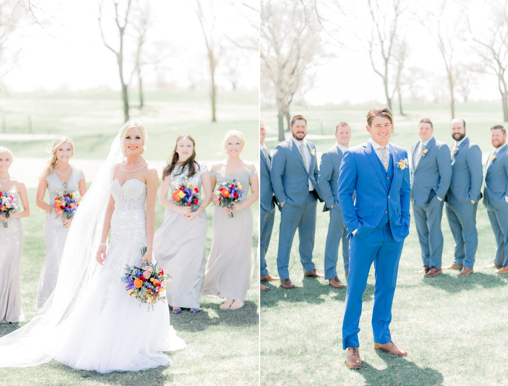 6 engagement pictures - iowa wedding photographer 24.jpg