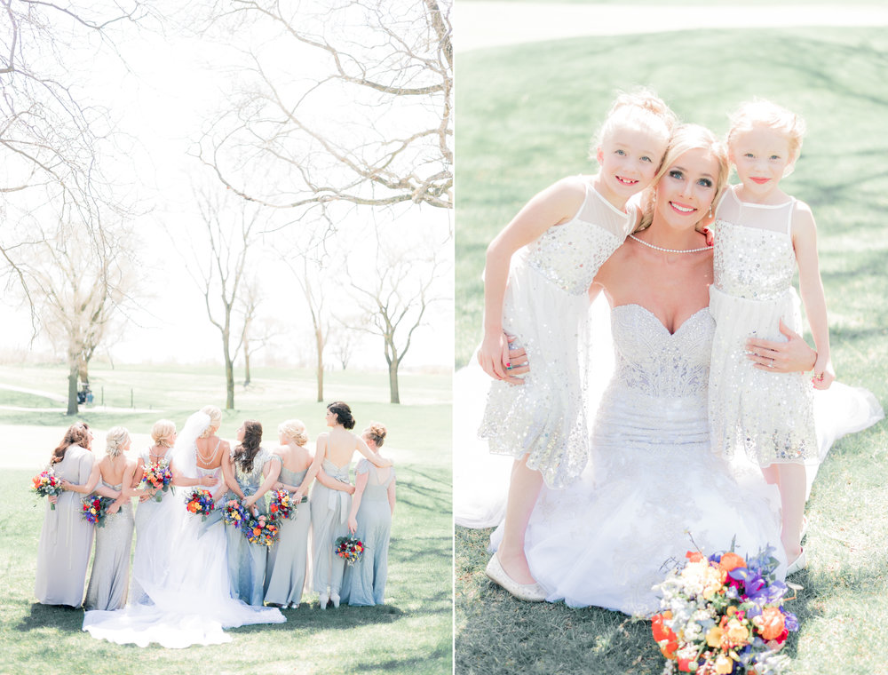 6 engagement pictures - iowa wedding photographer 25.jpg