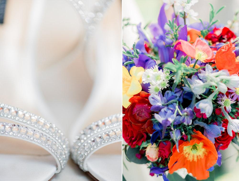 6 engagement pictures - iowa wedding photographer 22.jpg