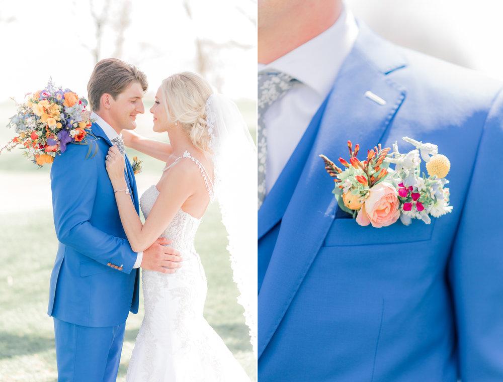 6 engagement pictures - iowa wedding photographer 28.jpg