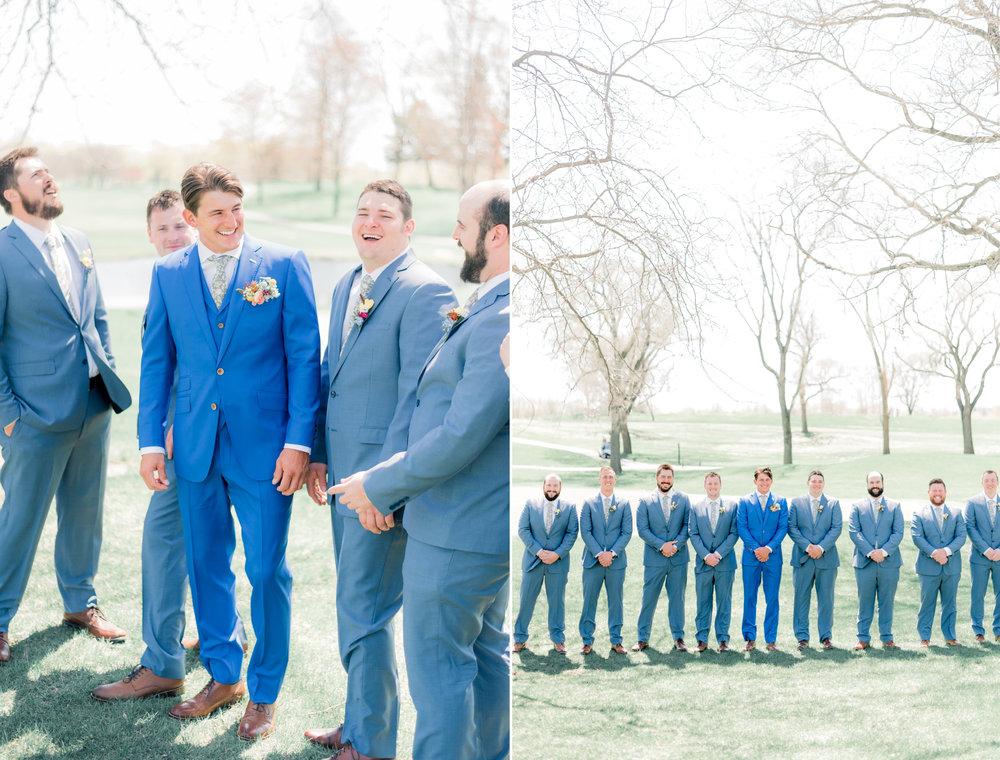 6 engagement pictures - iowa wedding photographer 27.jpg