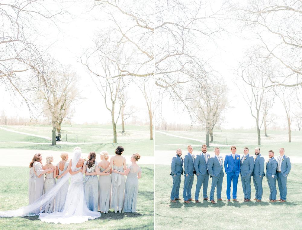 6 engagement pictures - iowa wedding photographer 26.jpg