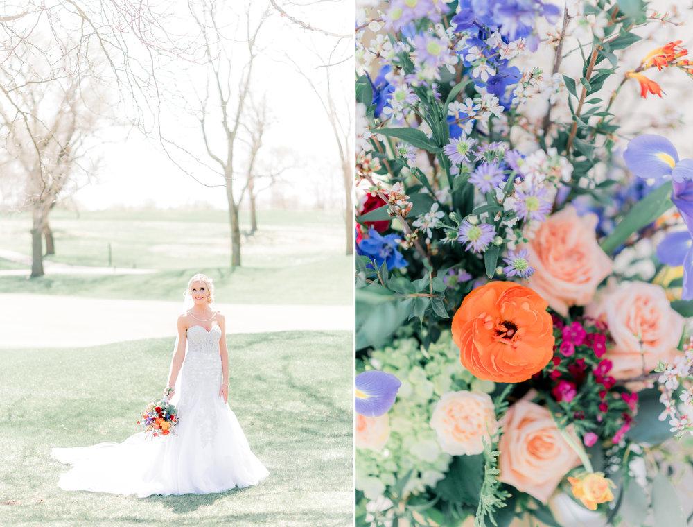 6 engagement pictures - iowa wedding photographer 30.jpg