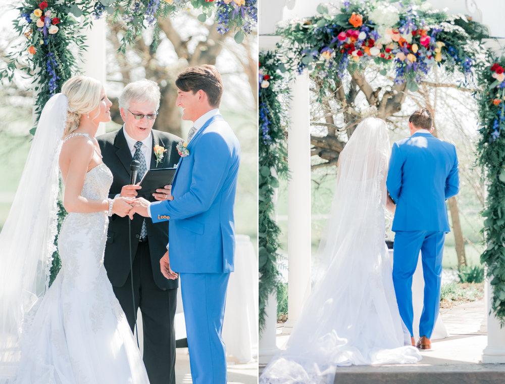 6 engagement pictures - iowa wedding photographer 33.jpg