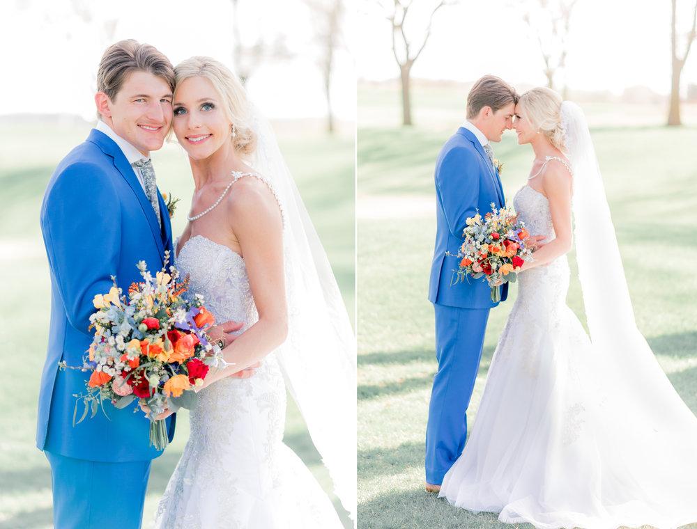 6 engagement pictures - iowa wedding photographer 36.jpg