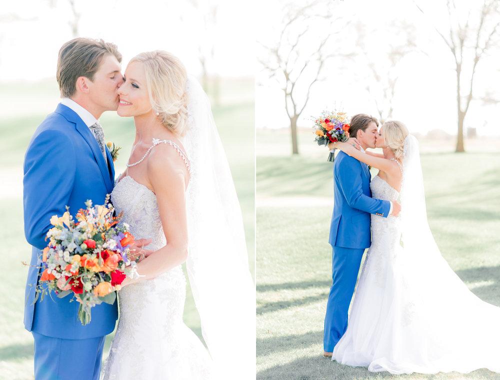 6 engagement pictures - iowa wedding photographer 37.jpg