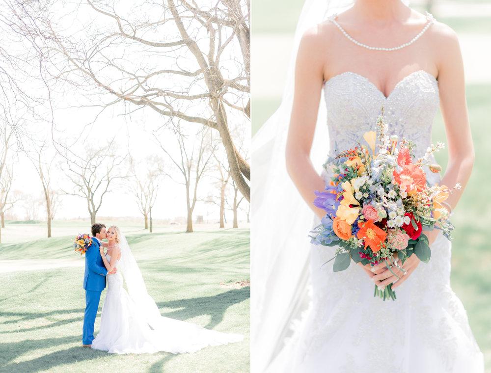 6 engagement pictures - iowa wedding photographer 39.jpg