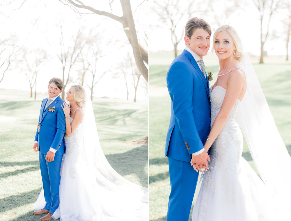 6 engagement pictures - iowa wedding photographer 40.jpg