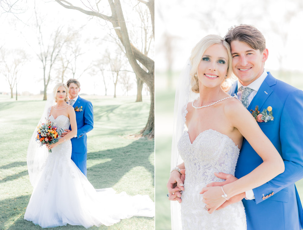 6 engagement pictures - iowa wedding photographer 41.jpg