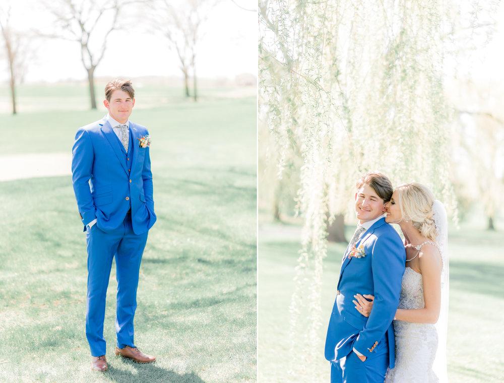 6 engagement pictures - iowa wedding photographer 45.jpg