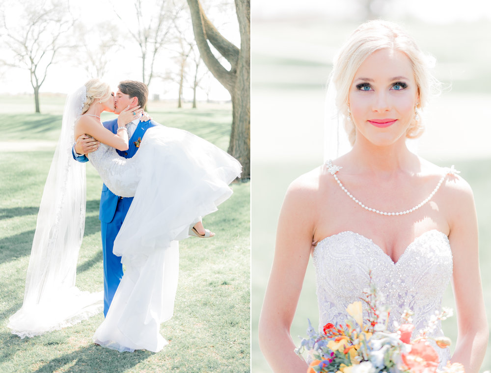 6 engagement pictures - iowa wedding photographer 42.jpg