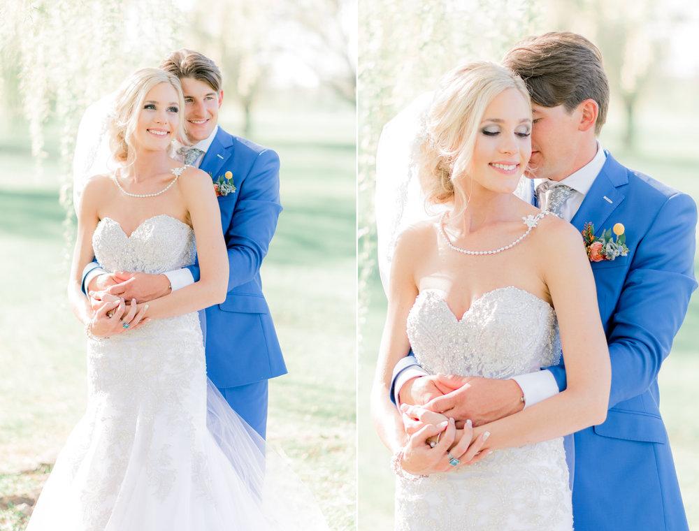 6 engagement pictures - iowa wedding photographer 47.jpg