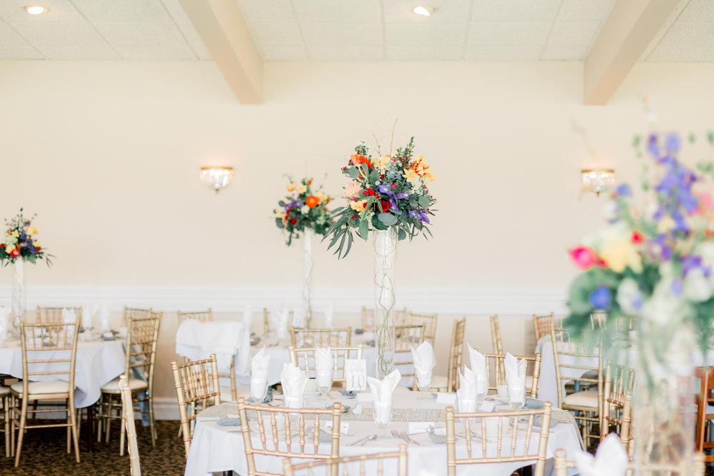 7 iowa wedding photographer - country club wedding pictures-4.jpg