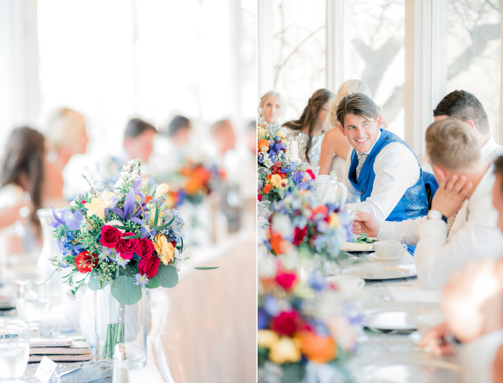 8 engagement pictures - iowa wedding photographer 6.jpg