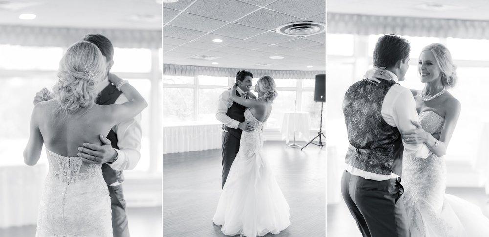 8 engagement pictures - iowa wedding photographer 2.jpg