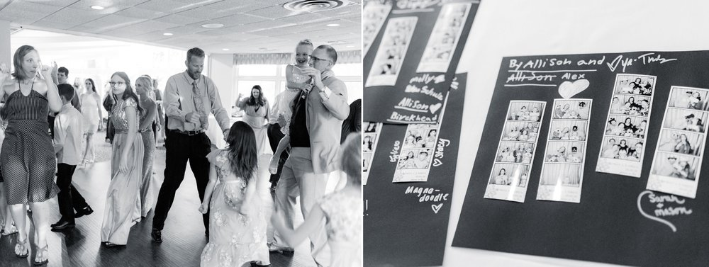 8 engagement pictures - iowa wedding photographer 11.jpg
