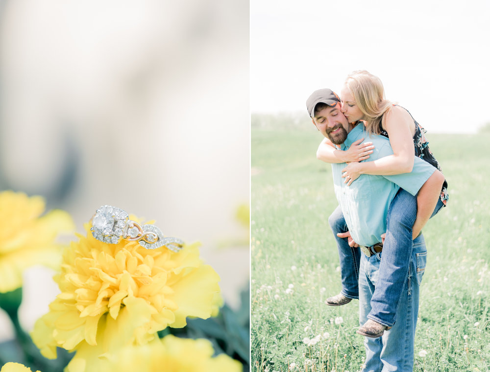 iowa wedding photographer - country engagement pictures13.jpg