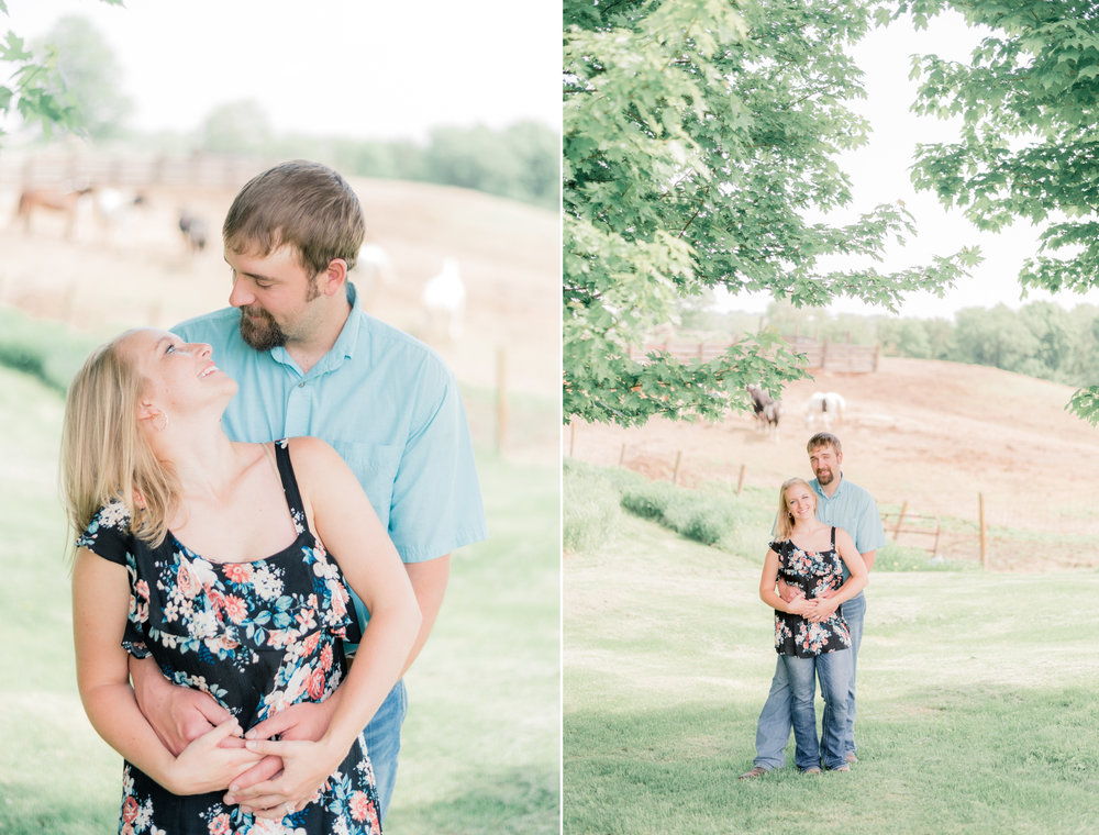 iowa wedding photographer - country engagement pictures14.jpg