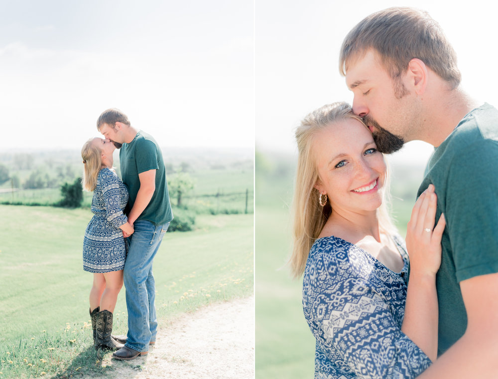 iowa wedding photographer - country engagement pictures10.jpg