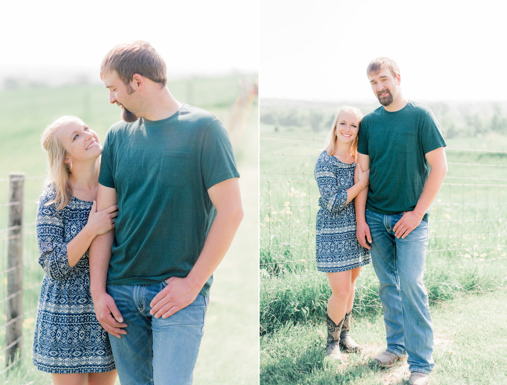 iowa wedding photographer - country engagement pictures11.jpg
