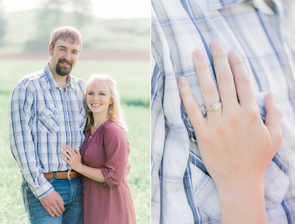 iowa wedding photographer - country engagement pictures7.jpg