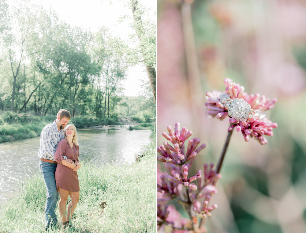 iowa wedding photographer - country engagement pictures5.jpg