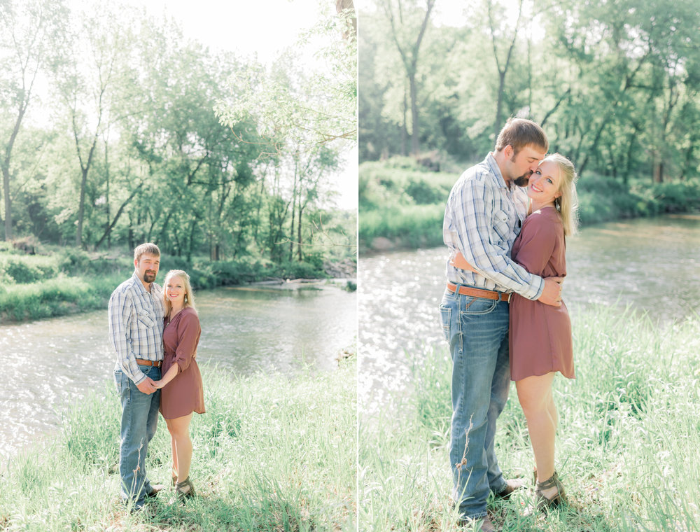iowa wedding photographer - country engagement pictures3.jpg