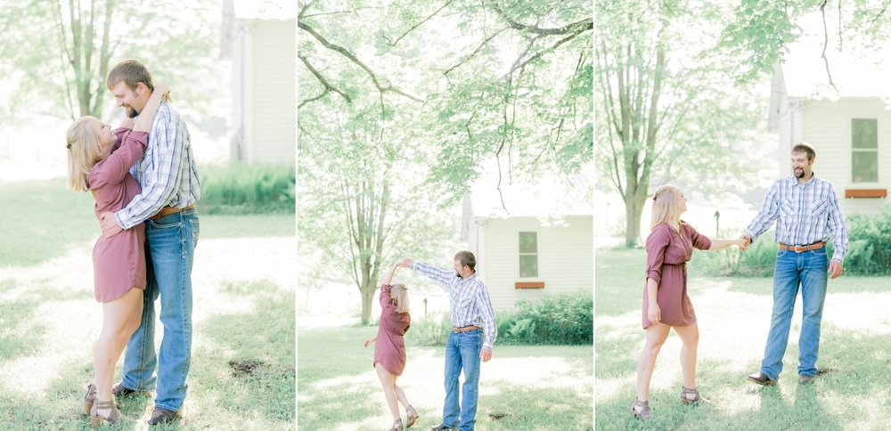 iowa wedding photographer - country engagement pictures2.jpg