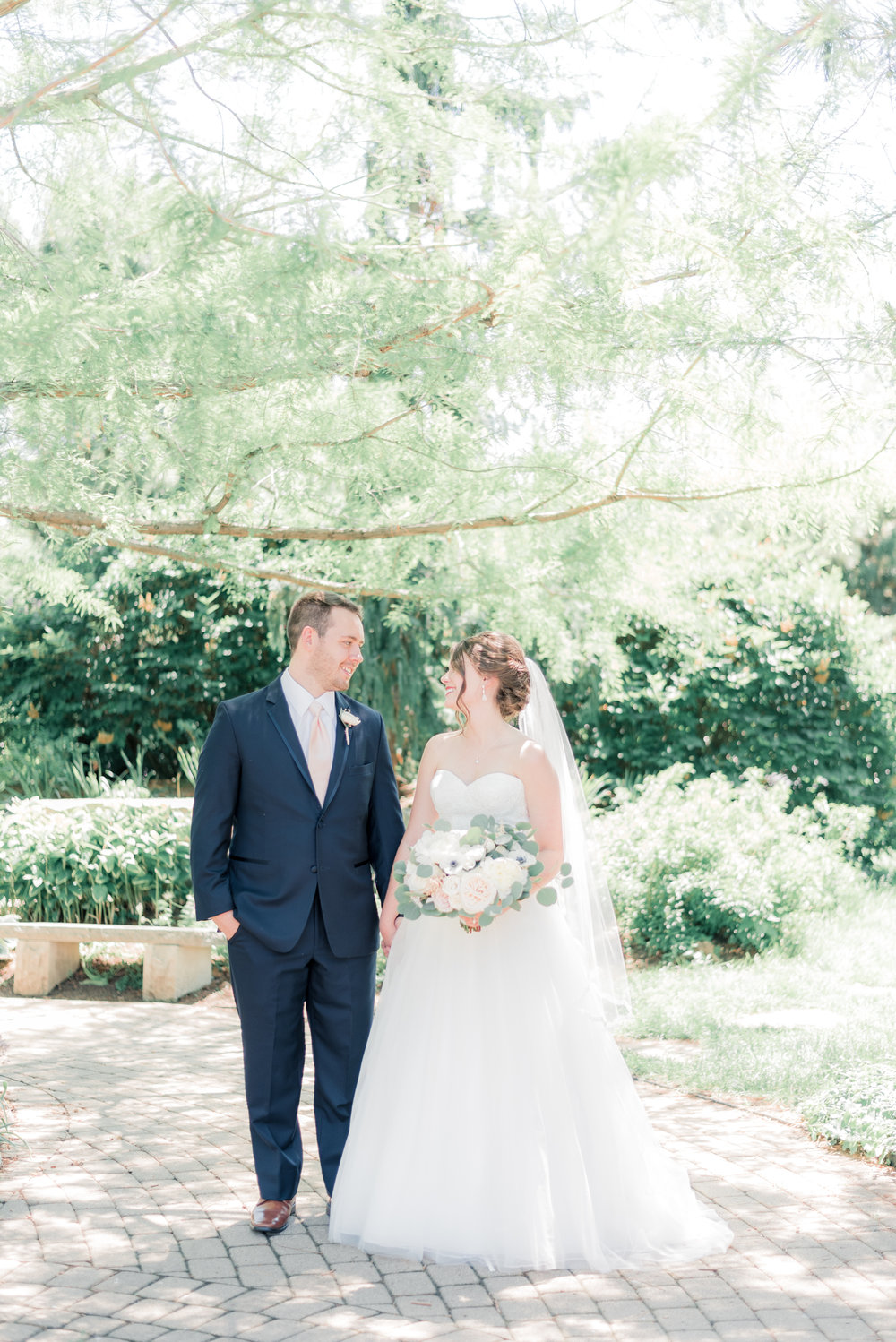 iowa wedding photographer - quad city botanical center wedding pictures-48.jpg
