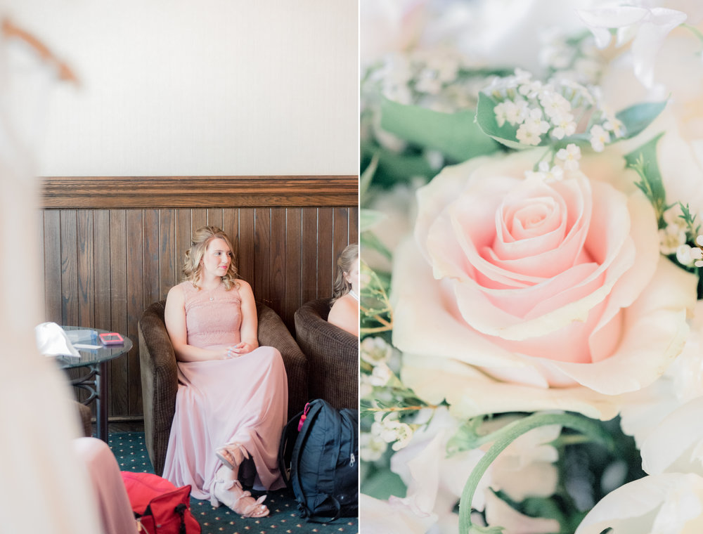 high end iowa wedding photographer 18.jpg