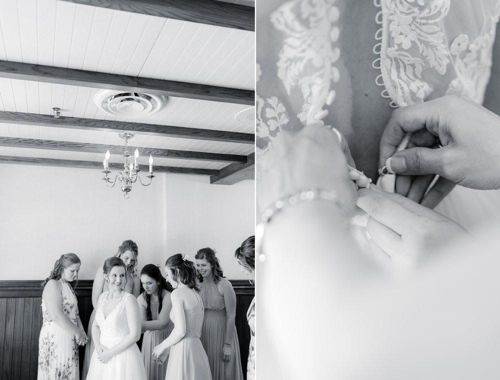 high end iowa wedding photographer 21.jpg
