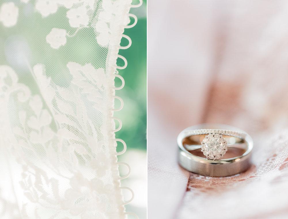 high end iowa wedding photographer 22.jpg