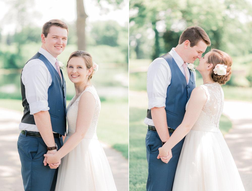 high end iowa wedding photographer 25.jpg