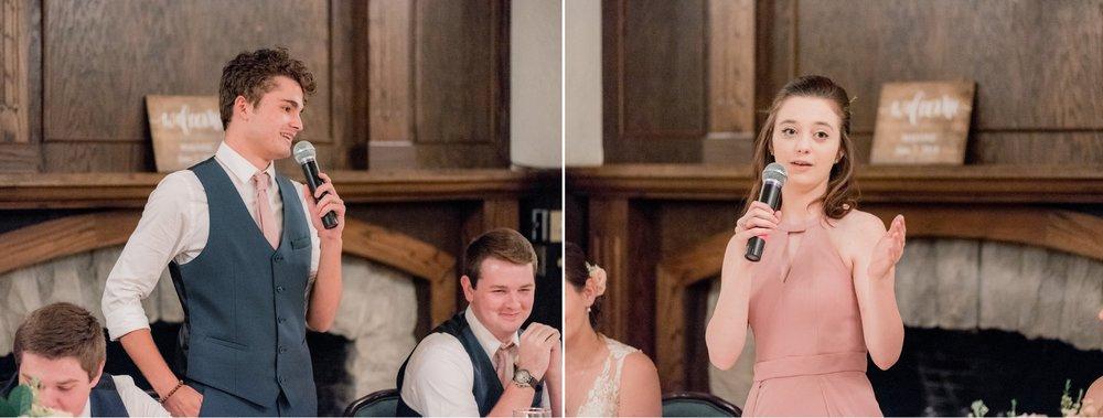 high end iowa wedding photographer 2.jpg