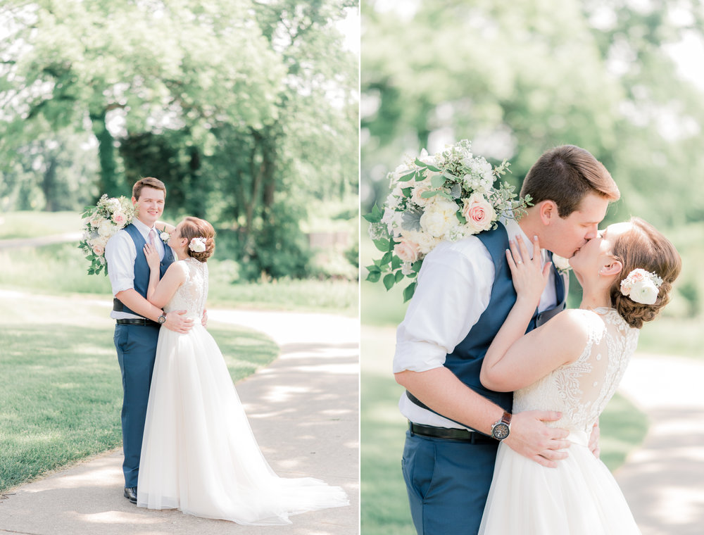 high end iowa wedding photographer 27.jpg