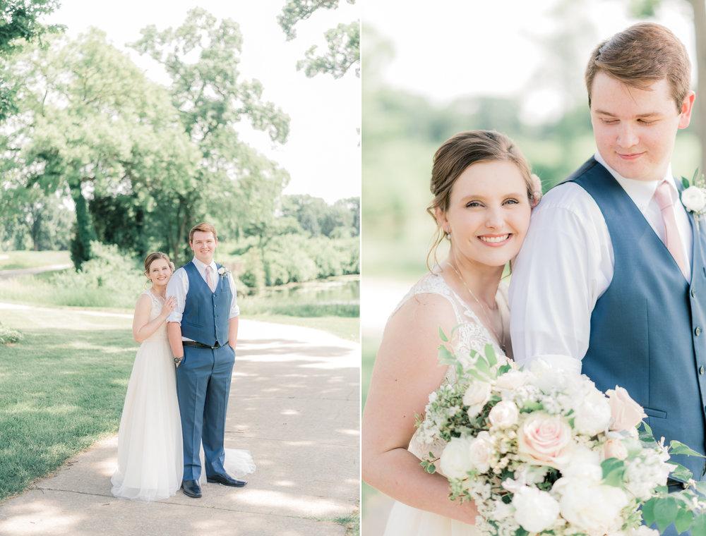 high end iowa wedding photographer 29.jpg