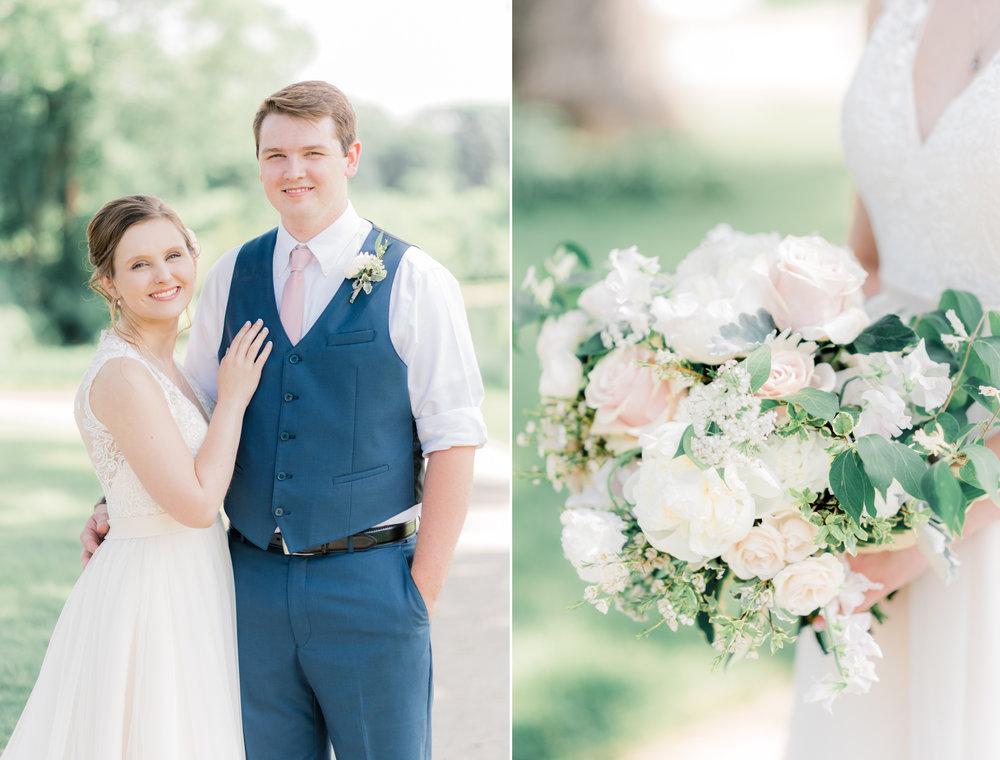 high end iowa wedding photographer 32.jpg