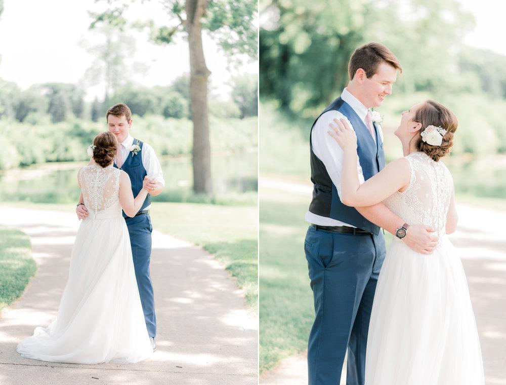 high end iowa wedding photographer 33.jpg