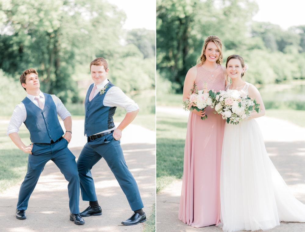high end iowa wedding photographer 37.jpg