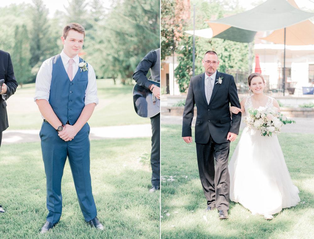 high end iowa wedding photographer 46.jpg