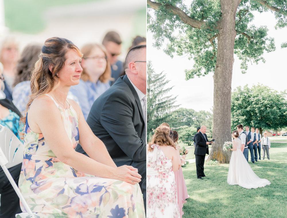 high end iowa wedding photographer 47.jpg