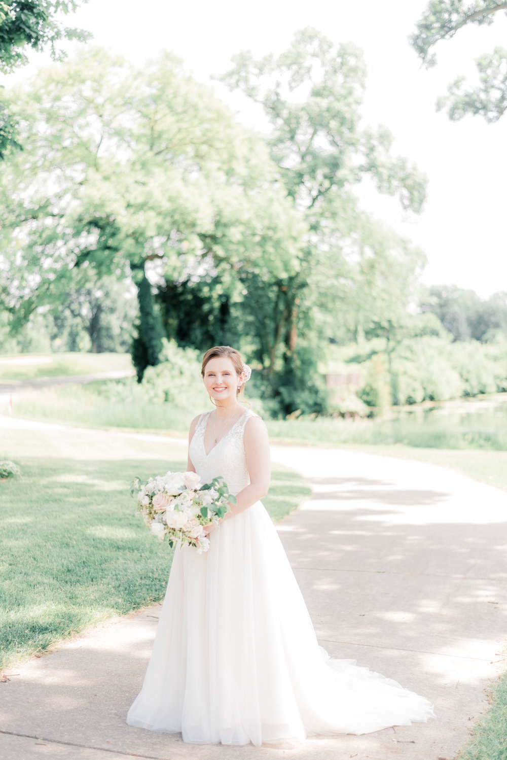 iowa wedding photographer - wedding pictures at short hills country club-68.jpg
