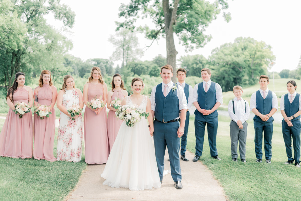 iowa wedding photographer - wedding pictures at short hills country club-80.jpg